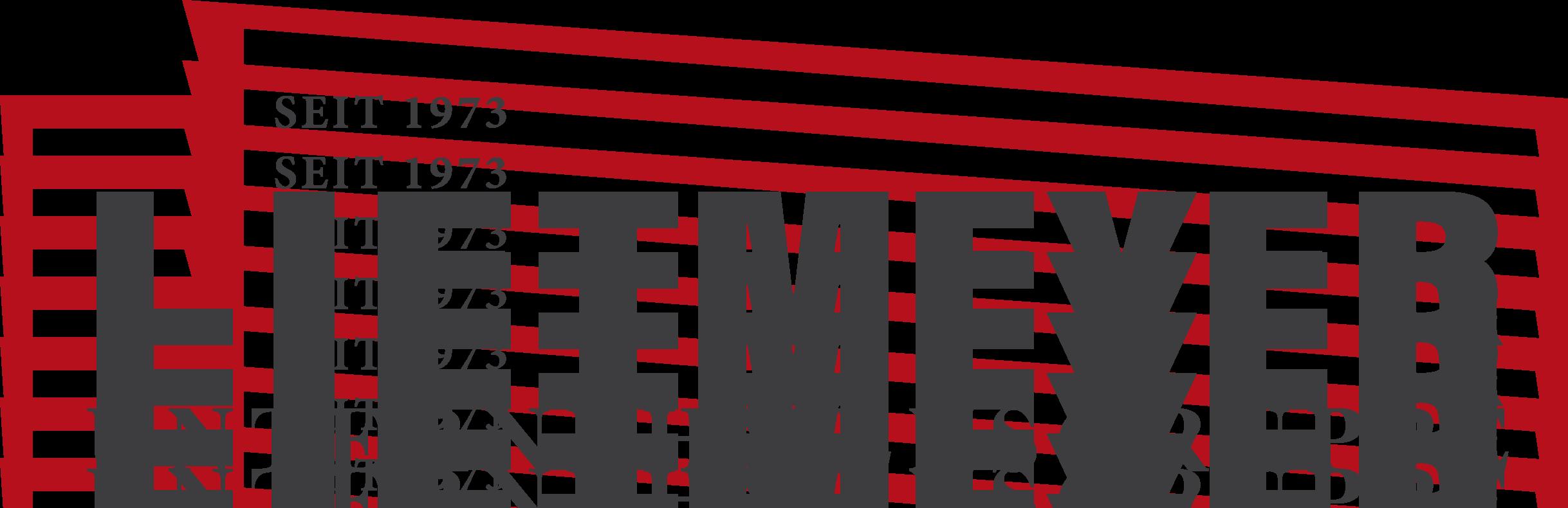 Lietmeyer Unternehmensgruppe